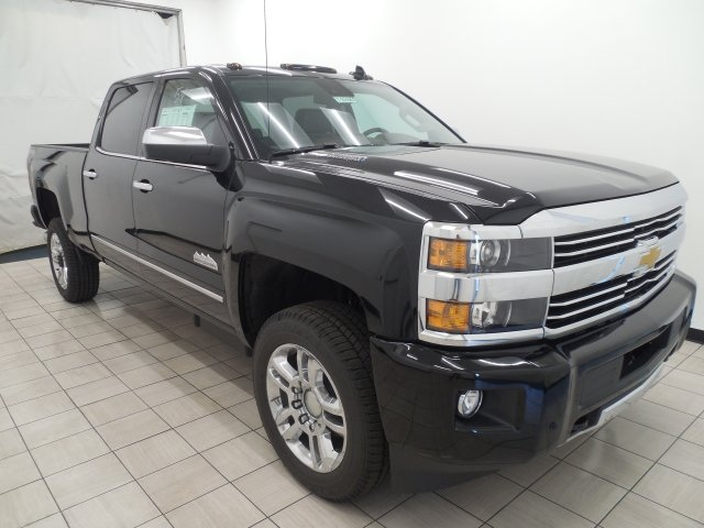 new 2015 chevrolet silverado 2500hd high country 4d crew cab in albany t10190 truck month. Black Bedroom Furniture Sets. Home Design Ideas