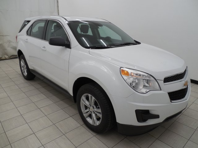 new 2015 chevrolet equinox ls 4d sport utility in albany. Black Bedroom Furniture Sets. Home Design Ideas